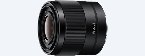 4 Close up Lens//Filter for Sony FE 50mm F1.8 Gadget Career 49mm Diopter