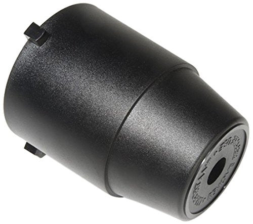 Bowens BW-1005 Protective Flash Tube Cover for Gemini (Black) - Lighting-Studio - Bowens - Helix Camera