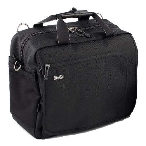 Think Tank Urban Disguise 70 Pro V2.0 Shoulder Bag - Holds Pro DSLR with Lens Attached