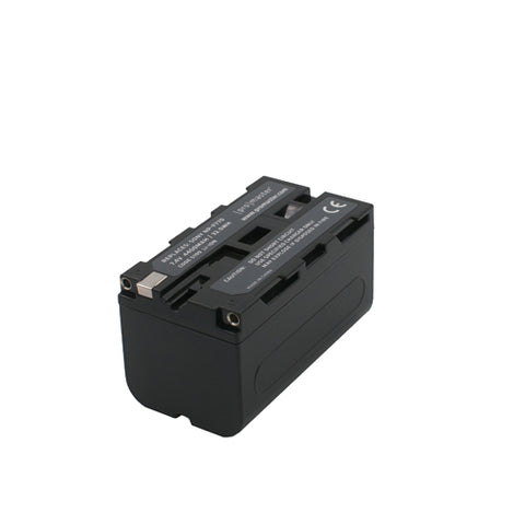 ProMaster Replacement Battery for Sony NPF770 7.4V/4400mAh