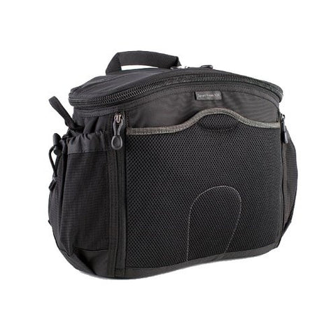 Think Tank Speed Freak V2.0 Waist Pack - Photo-Video - Think Tank - Helix Camera