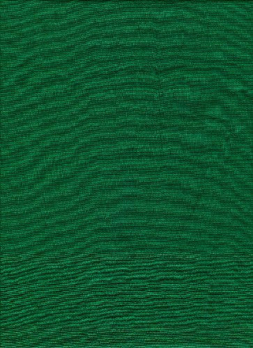 ProMaster Solid Backdrop - 10'x12' - Chroma Key Green