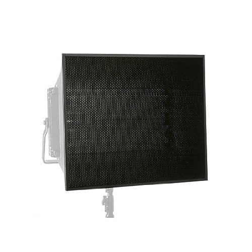 StudioLite Honeycomb Grid for SL455 Intensifier Ends