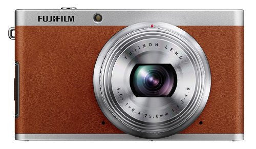 XF1 Color, Style Parent - Photo-Video - Helix Camera & Video - Helix Camera