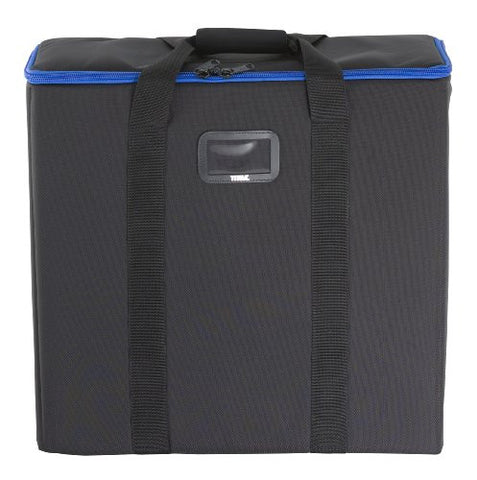 Tenba Transport Car Case CC22 - Photo-Video - Tenba - Helix Camera