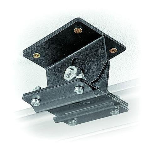 Manfrotto Adjustable Mounting Bracket
