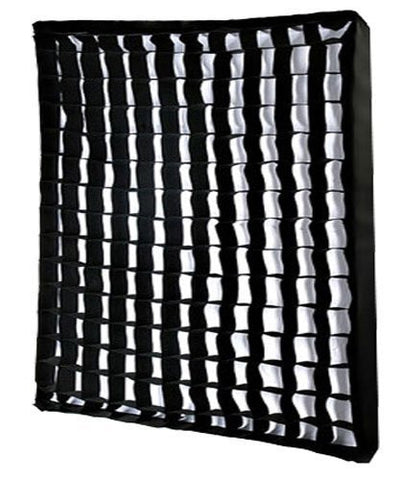 Promaster Eggcrate Grid 24x24 - Photo-Video - ProMaster - Helix Camera