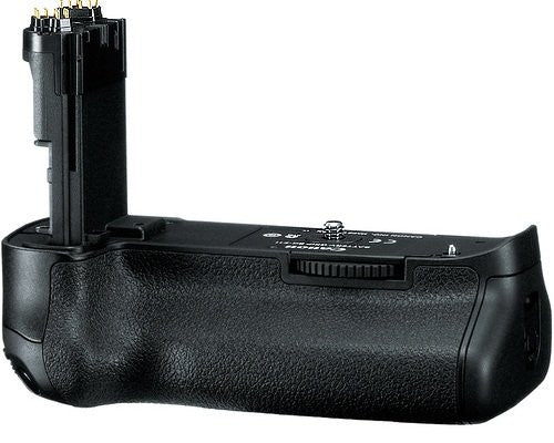 Canon Battery Grip BG-E11 - Photo-Video - Canon - Helix Camera