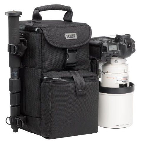 Tenba Transport 300mm 2.8 Long Lens Bags - Photo-Video - Tenba - Helix Camera