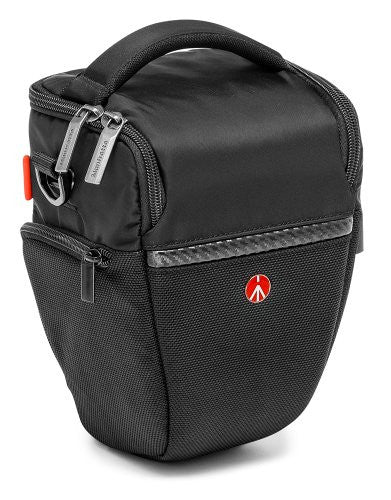 Manfrotto Advanced Holster Medium (Black)