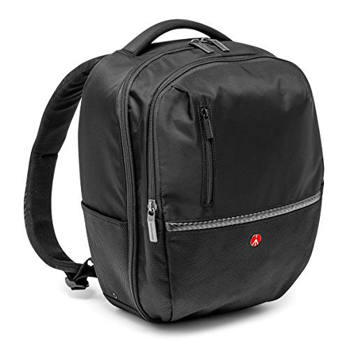 Manfrotto Bags Advanced Gear Backpack M - Lighting-Studio - Manfrotto - Helix Camera