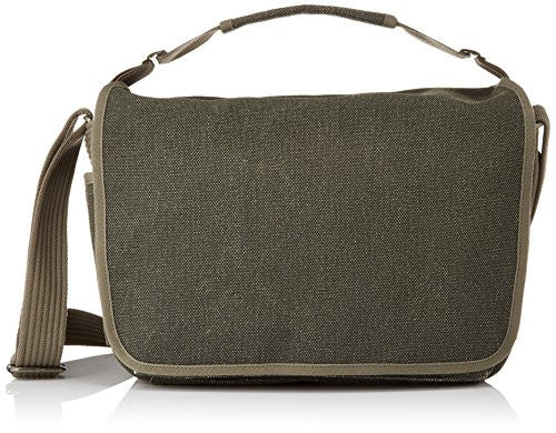 Think Tank 747 Retrospective 7 Shoulder Bag-Pinestone