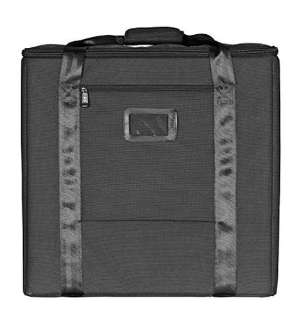 Tenba Transport Car Case CC-PSF for Softlight Reflector - Photo-Video - Tenba - Helix Camera
