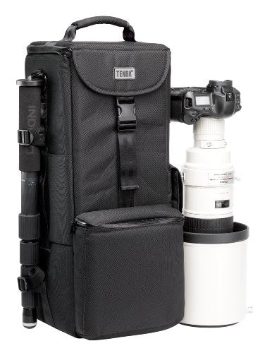 Tenba Transport 600mm 2.8 Long Lens Bags