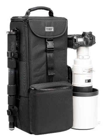 Tenba Transport 600mm 2.8 Long Lens Bags - Photo-Video - Tenba - Helix Camera