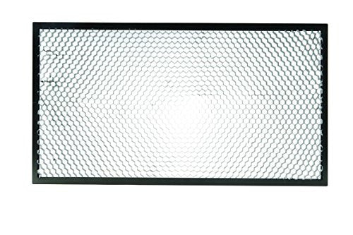 Limelite VB-1340 Studiolite Honeycomb Grid for Sl455DMX (Black) - Lighting-Studio - Limelite - Helix Camera