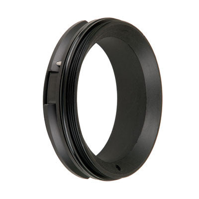 Ikelite FL Extension for Lenses Up To 2.75 Inches
