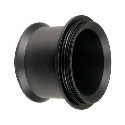 Ikelite FL Extension for Lenses Up To 5.1 Inches