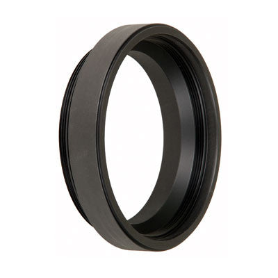 Ikelite Modular 0.75 Inch Extension Ring - Underwater - Ikelite - Helix Camera