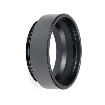 Ikelite Modular 1.25 Inch Extension Ring - Underwater - Ikelite - Helix Camera