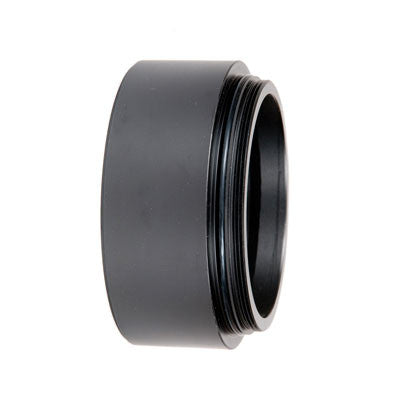 Ikelite Modular 1.75 Inch Extension Ring - Underwater - Ikelite - Helix Camera