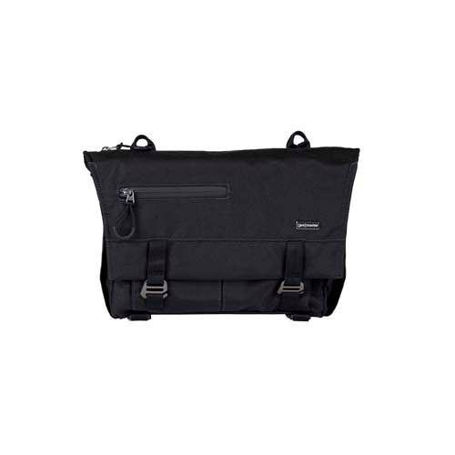 ProMaster Jasper Satchel - Small - Black