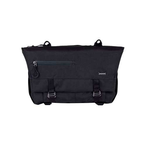 ProMaster Jasper Satchel - Medium - Black