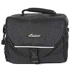 ProMaster 1725N Camera Bag - Photo-Video - ProMaster - Helix Camera