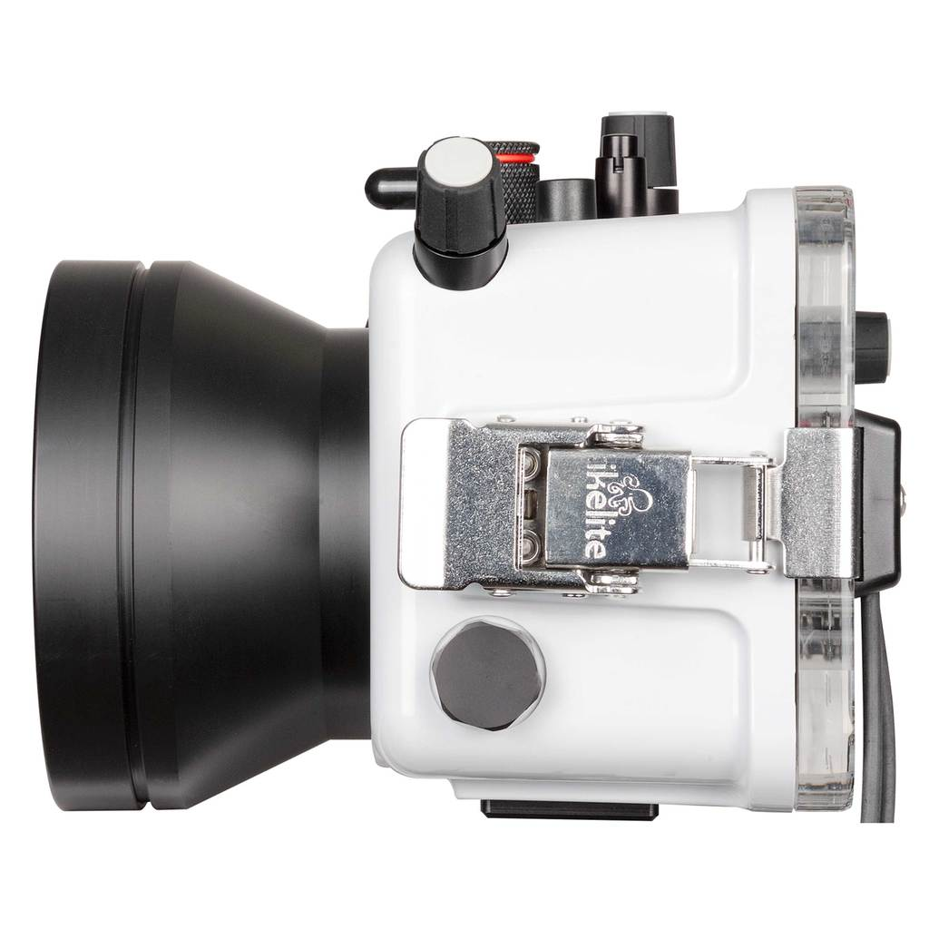 Ikelite Underwater Housing for Sony Cyber-shot RX100 Mark VI, VII