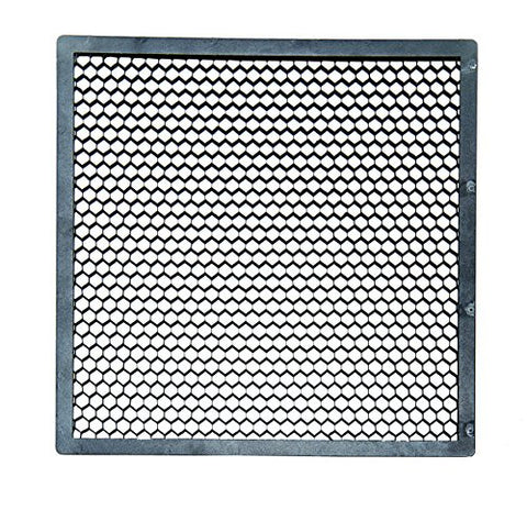 Limelite VB-1503 Mosaic 40 Degree Honeycomb Grid (Black) - Lighting-Studio - Limelite - Helix Camera
