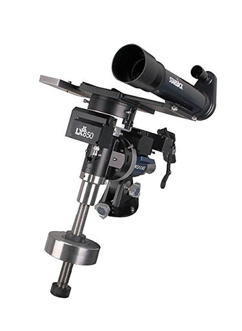 Meade LX850 German Equatorial Mount w/StarLock (w/o Tripod) - Telescopes - Helix Camera & Video - Helix Camera