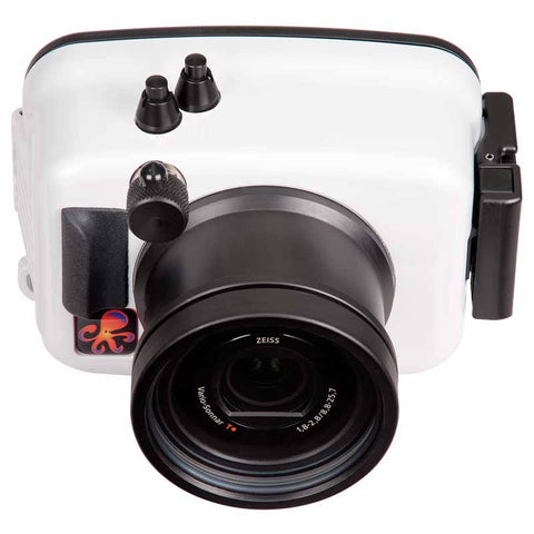 Ikelite Underwater Housing for Sony RX100 III & IV Action - Underwater - Ikelite - Helix Camera