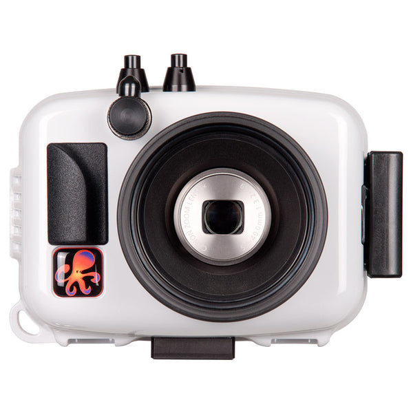 Ikelite Underwater Housing for Canon Elph 180 & IXUS 275 - Underwater - Ikelite - Helix Camera