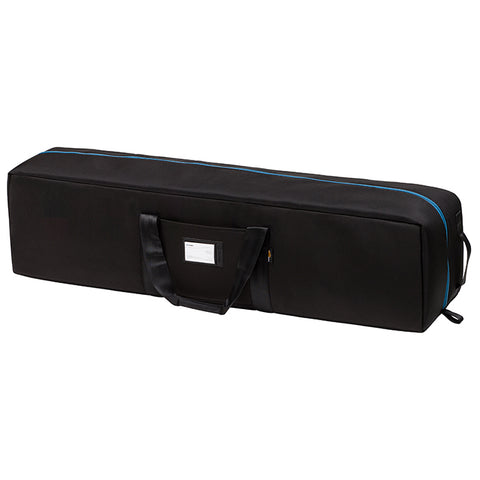 Tenba 634-510 CCT46 Car Case TriPak (Black/Blue)