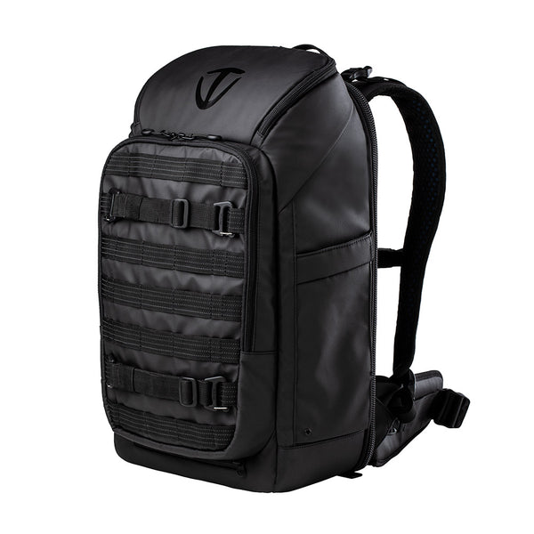 Tenba Axis 20L Backpack - Black
