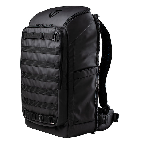 Tenba Axis 32L Backpack - Black