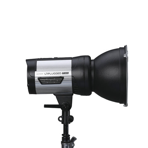 ProMaster Unplugged m-Series Monolight - 300ws