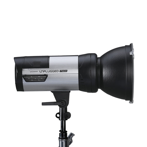 ProMaster Unplugged m-Series Monolight - 600ws