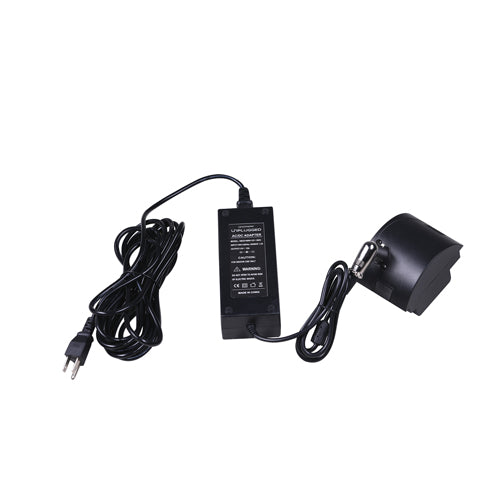 ProMaster Unplugged AC Adapter for m400, m600, TTL400, & TTL600