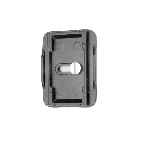 ProMaster Quick Release Plate for Superlite 3-Way Head