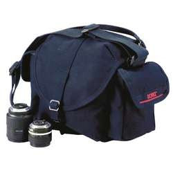 DOMKE F-3XB BALLISTIC NYLON BAG/BLK - Photo-Video - Domke - Helix Camera
