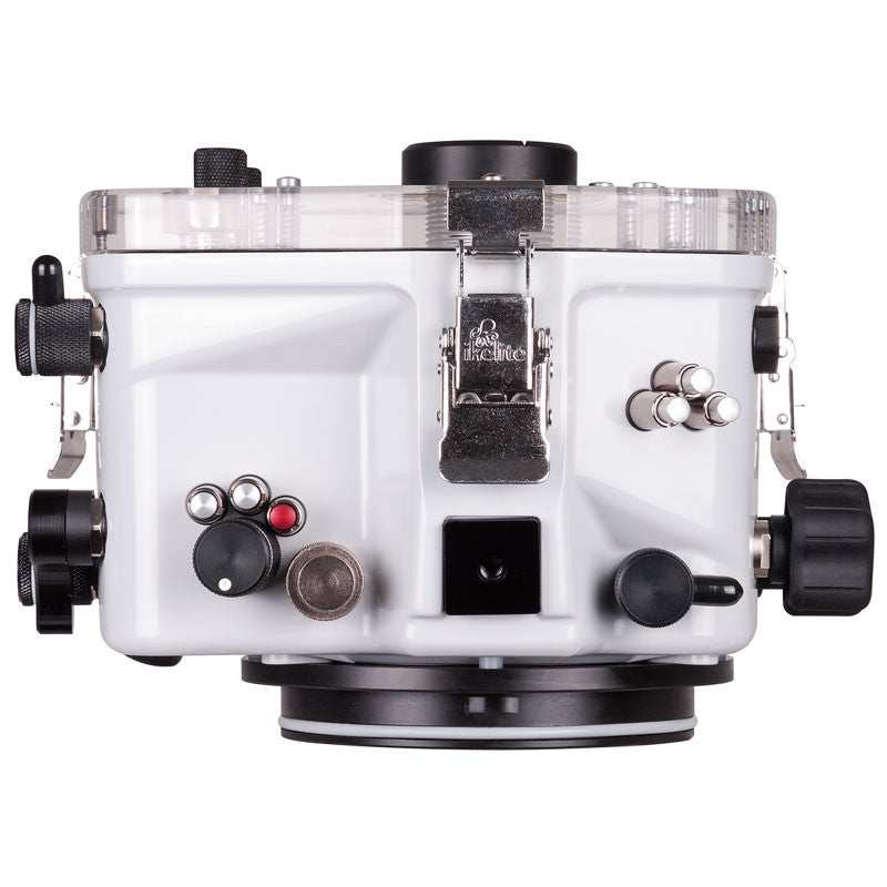 Ikelite Underwater Housing for Nikon D500 200DL - Underwater - Ikelite - Helix Camera
