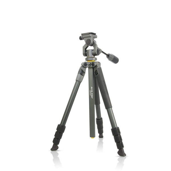 Vanguard Alta Pro 2 264AO Aluminum Tripod with Alta PH-31