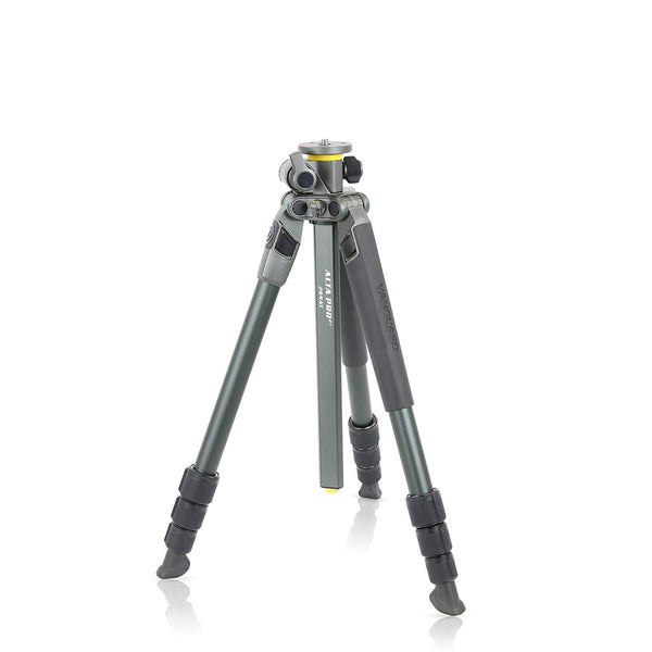 Vanguard Alta Pro 2+ 264AT Aluminum Tripod