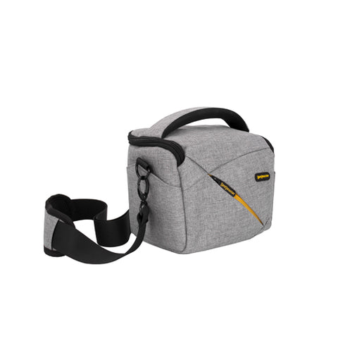 ProMaster Impulse Shoulder Bag - Grey - Small