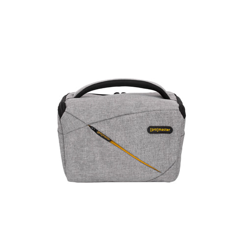 ProMaster Impulse Shoulder Bag - Grey - Medium