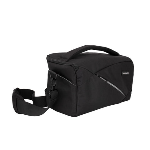 ProMaster Impulse Shoulder Bag - Black - Large