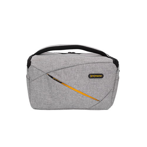 ProMaster Impulse Shoulder Bag - Grey - Large