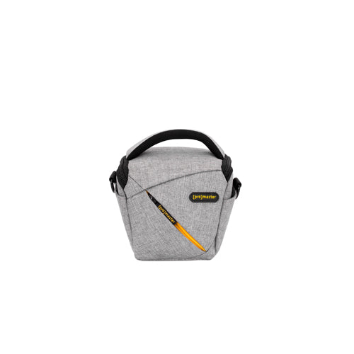 ProMaster Impulse Holster Bag - Grey - Small