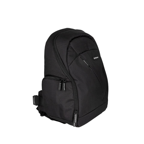 ProMaster Impulse Sling Bag - Black - Small